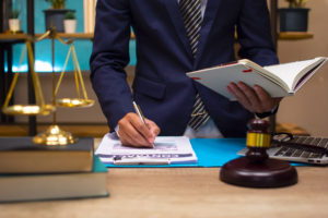 Contract, Project, and Arbitration in Florida? State Has Personal Jurisdiction Over Action to Enforce Arbitration Award