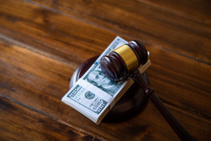 Gimme Some Money! – Recent GAO Cases on Recovering Bid Protest Costs