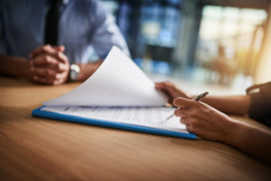 FAR Limitation on Subcontracting Rules Are Finally Here!